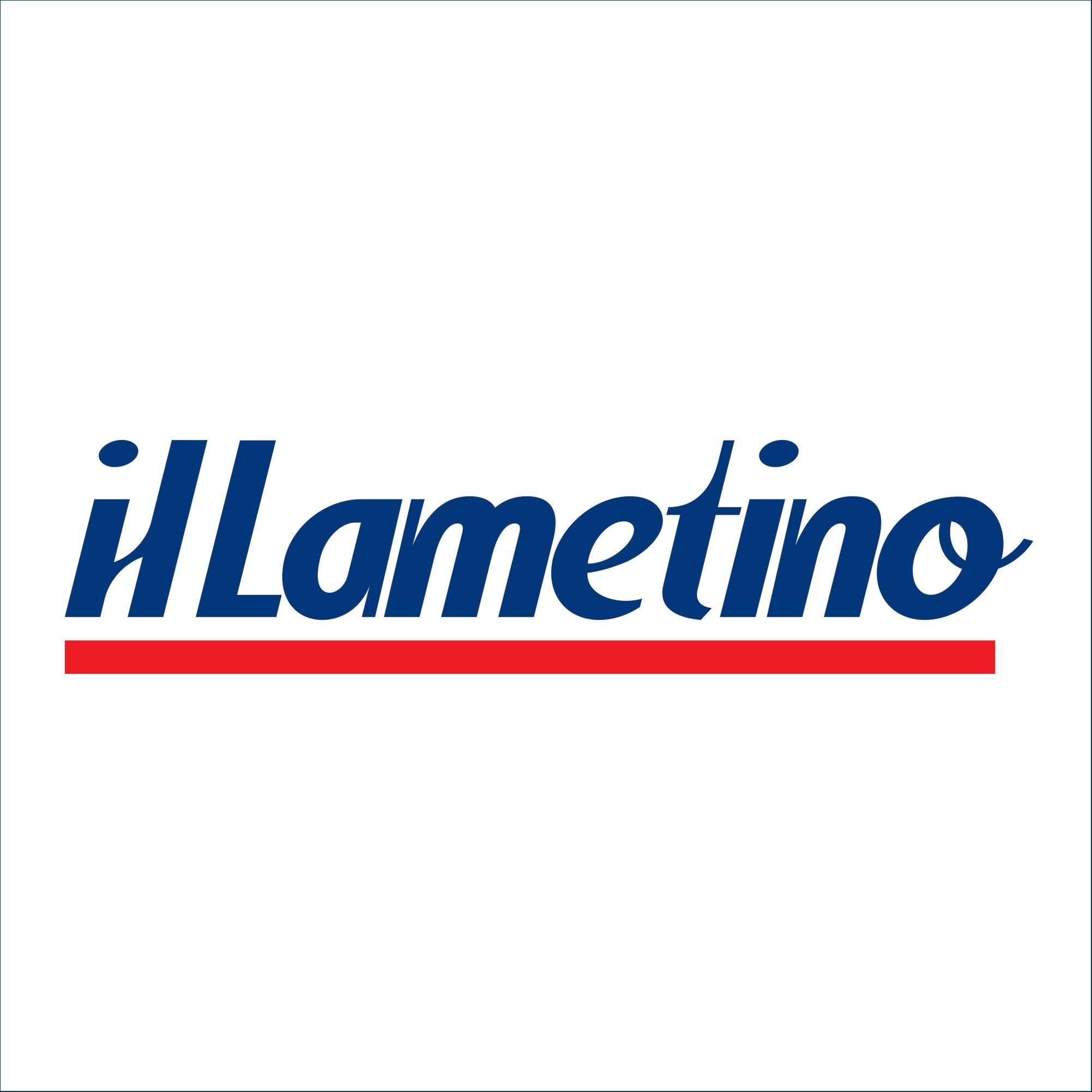 Sitemap il Lametino.it