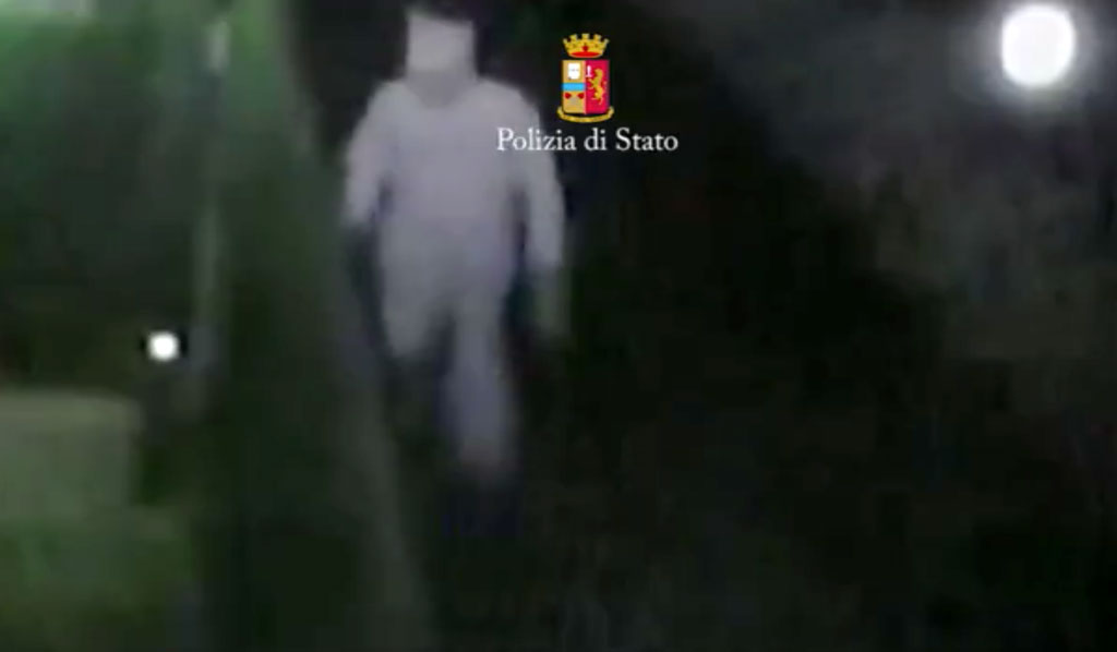 Ndrangheta, 9 arrestati a Lamezia Terme Sarebbero affiliati alla cosca Giampà