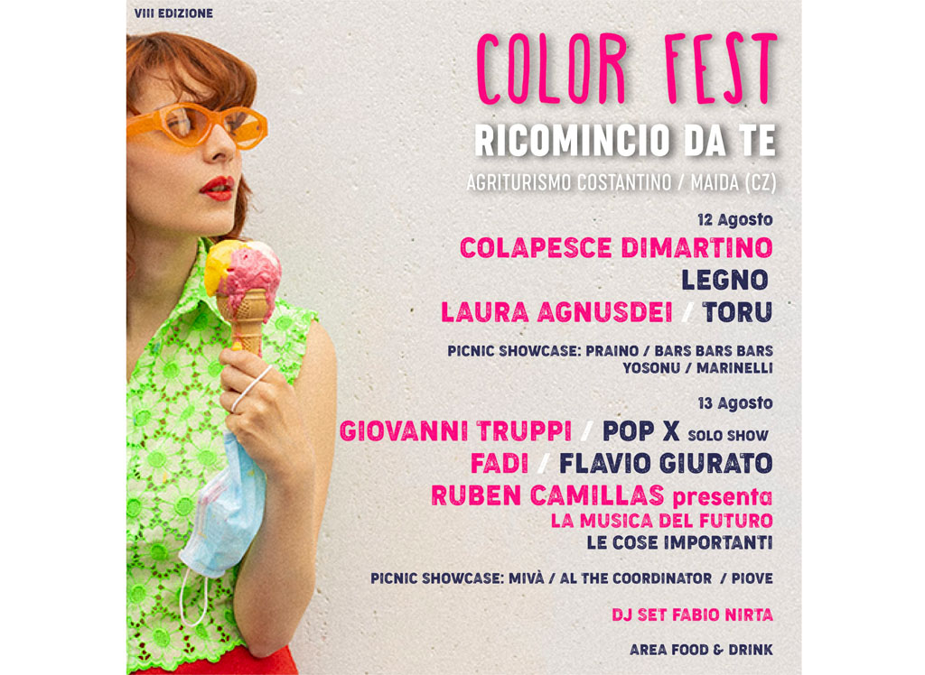 COLOR-FEST_line-up-completa2.jpg