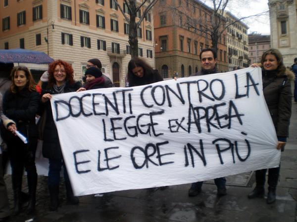 Codinamento-insegnanti-lametini-a-roma-4-feb2013.jpg