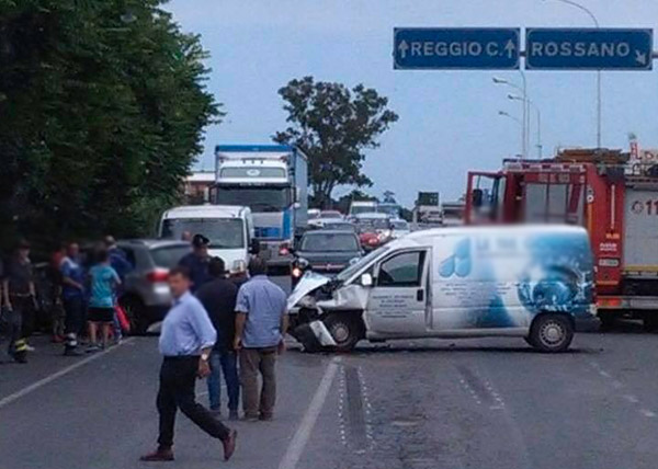 INCIDENTE.jpg