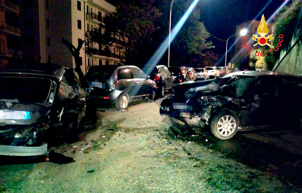 INcidente_cz_12.jpg