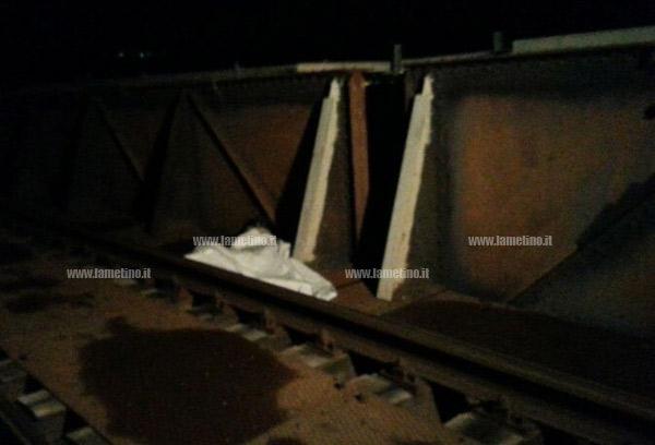 http://lametino.it/images/stories/Incidente-Treno_soverato_8Marzo_1.jpg