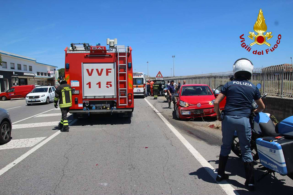 Incidente_106_crotone_2.jpg