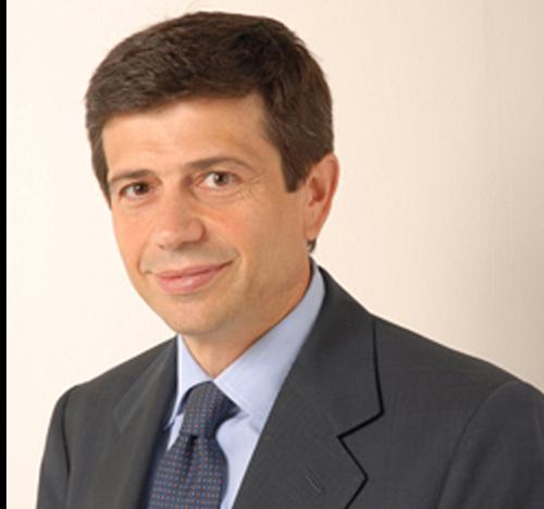 Ministro-Lupi-Maurizio.jpg