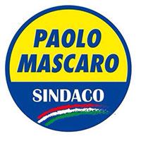 Paolo_mascaro_sindaco_logo.jpg