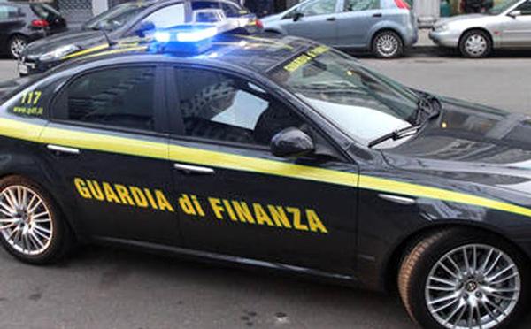 'Ndrangheta, Reggio Calabria: confisca da 217 milioni di euro