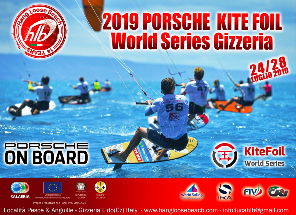 Porsche-Kite-Foil-World-Series-2019.jpg