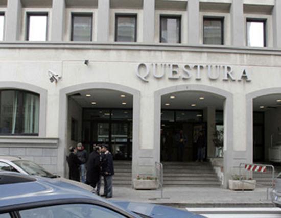 39 ndrangheta operazione abbraccio tra arrestati anche