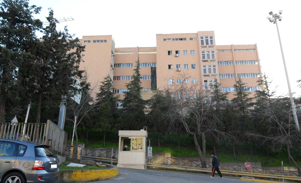 Sedicenne muore per meningite a Reggio - il Lametino.it