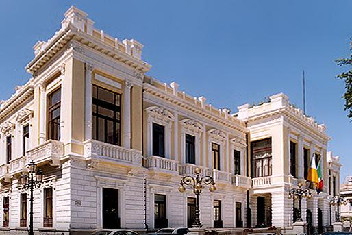 Reggio Calabria, proclamati i consiglieri della Città Metropolitana