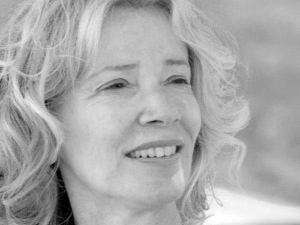 Sandra Savaglio è il nuovo assessore regionale all'Università e alla Ricerca