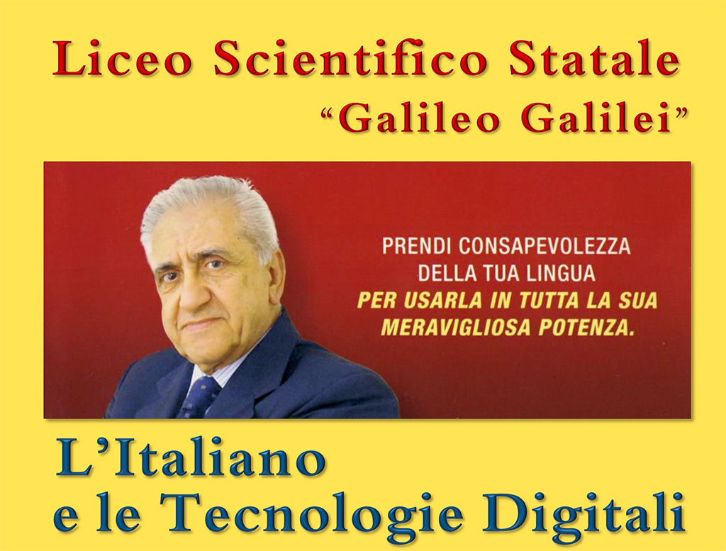 Scientifico.jpg
