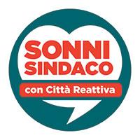 Sonnisindaco_logo.jpg