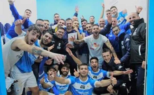 Sport | Sport il Lametino.it