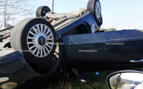 auto-500-incidente-2-mari2.jpg