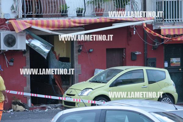 bomba2_pizzeria