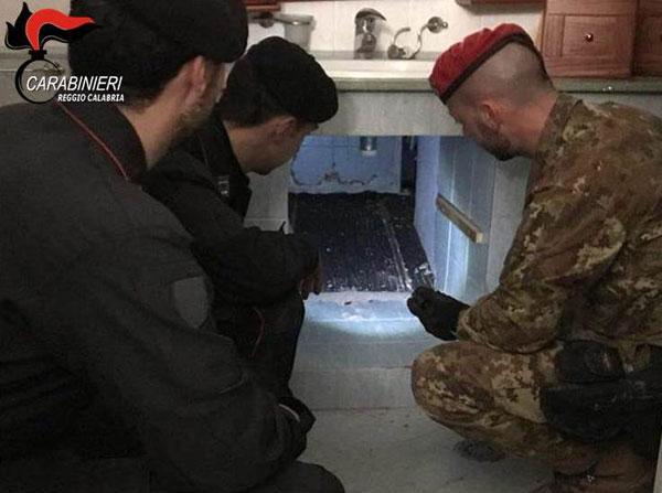 bunker_1.jpg