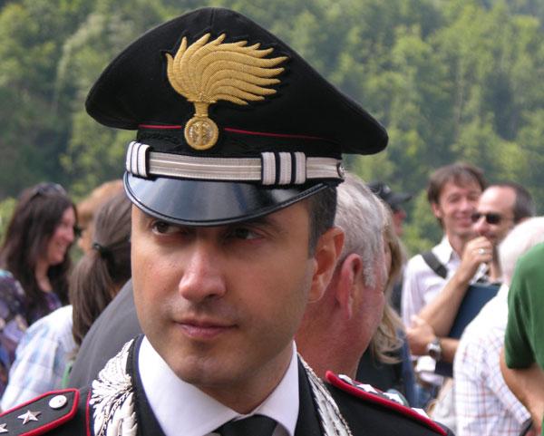 capitano_bove_lamezia