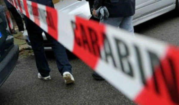 Trovato cadavere sulla spiaggia di Nicotera, è 65enne scomparso a Rosarno