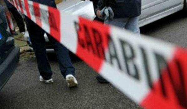 Accoltellato 19enne in Calabria, è in prognosi riservata
