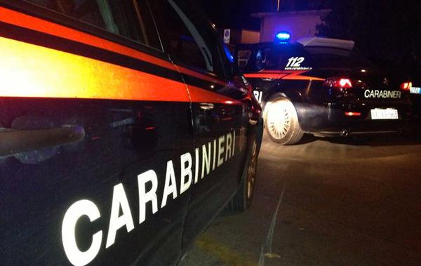 Reggio Calabria, alunni maltrattati: due insegnanti arrestate