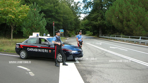 carabinieri_soveria_mannelli.jpg