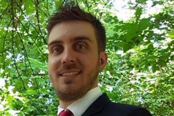 Scomparso Carlo Nuzzi, non dà sue notizie dal 28 luglio
