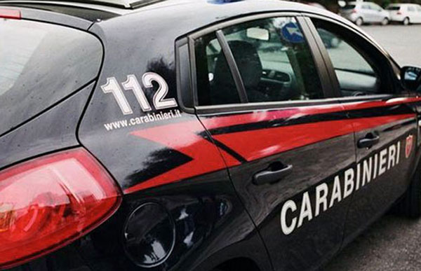 Elezioni Lamezia Terme, Mascaro eletto sindaco - Elezioni Lamezia
