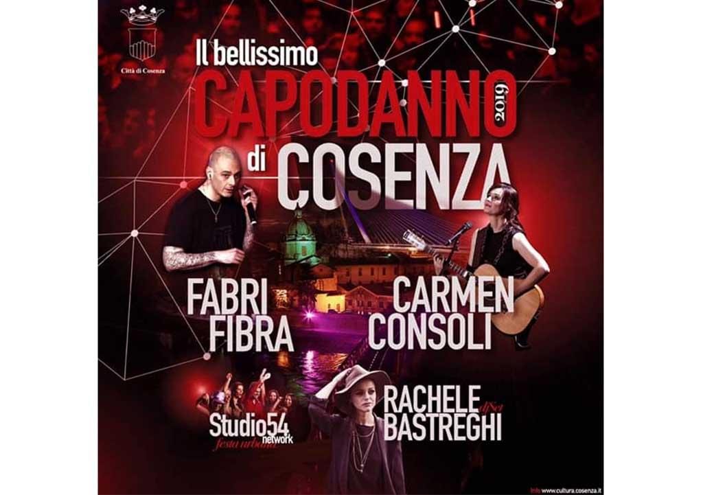concerto-Cosenza-21122018_5c055.jpg