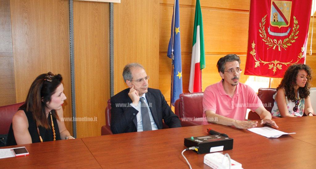 Servizio civile a Montecatone: una esperienza di vita