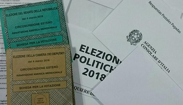 Politiche 4 parlamentari di origini calabresi eletti all for Parlamentari calabresi