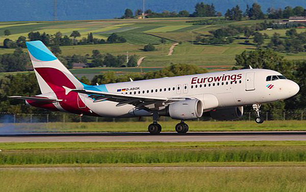 eurowings_lame_germania_75323.jpg