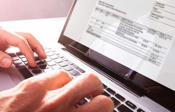 Fattura elettronica: l'Agenzia delle Entrate comunica che non ci sono anomalie