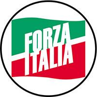 forza_italia_logo.jpg