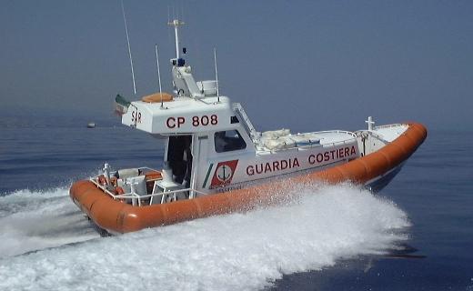 Terremoto in Calabria: scossa di magnitudo 3.2 nel Vibonese