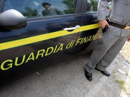 Evasione fiscale da 33 milioni, denunciato un 68enne