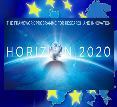 horizon 2020 Discover our complete timeline guide that will help you throughout the entire horizon 2020 proposal development process this guide will put away mounts of unwanted stress and allow you to fully focus on the proposal development and writing.