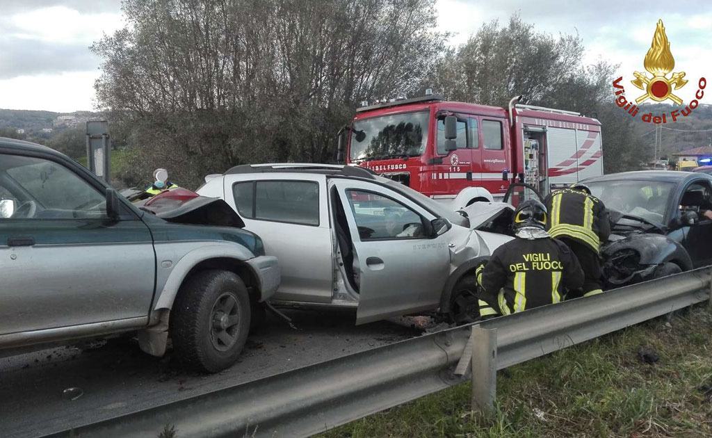 incidente-mileto--22-2-2021.jpg
