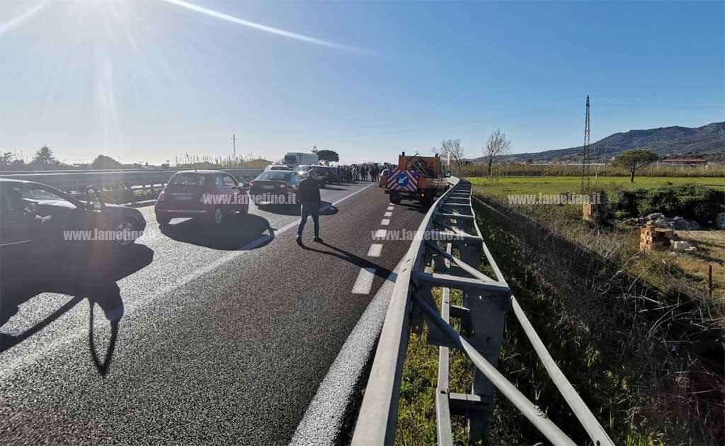 incidente-su-a2.jpg