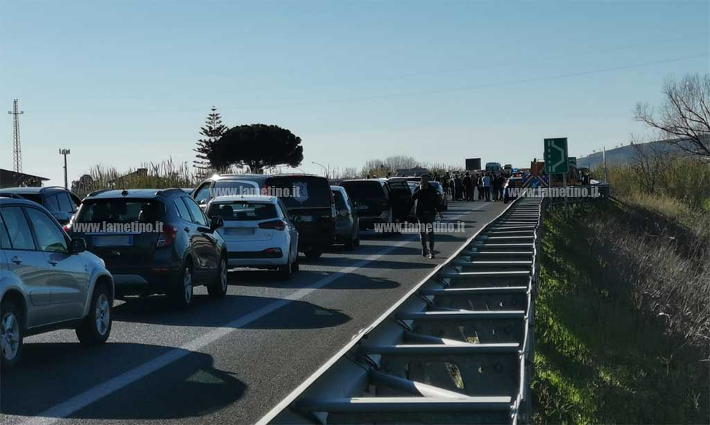 incidente-sull'A2-.jpg