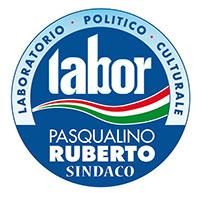labor_lamezia_ruberto.jpg