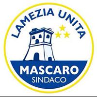 lamezia_unita_logo.jpg