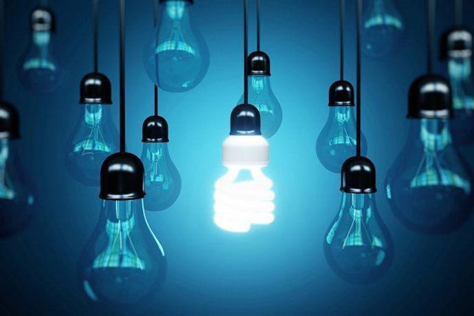 Lampade alogene, da domani al bando: consumano troppo e sono inefficienti
