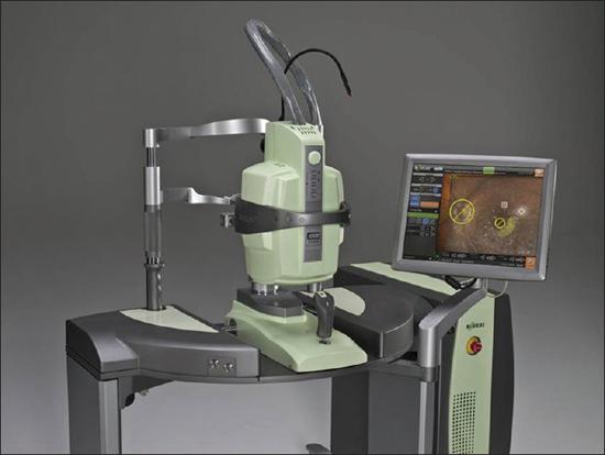 laser-navillas-umg-catanzaro.jpg