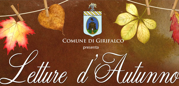 letture-d-autunno.jpg