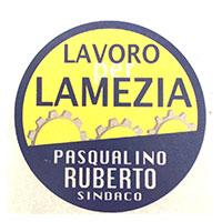 lista_lavoro_lamezia_ruberto.jpg
