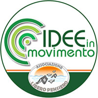 logo-idee-in-movimento200_copia_copia.jpg