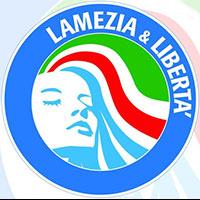 logo_lamezia_liberta.jpg