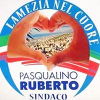 logo_lamezia_nelcuore.jpg